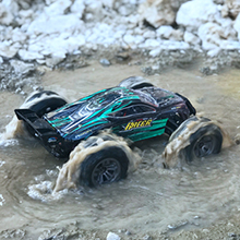 ea5f1ead 8e82 40da b0c0 bc38b6396d8a.  CR0,0,220,220 PT0 SX220 V1    - MIEBELY RC Cars 1: 16 Scale All Terrain 4x4 Remote Control Car for Adults & Kids, 40+ KM/H Waterproof Off-Road RC Trucks, High Speed Electronic Cars, 2.4Ghz Radio Controller, 2 Batteries, 2 Car Bodies