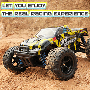 eefbeea4 7c76 4bf0 bc6b fd904eecbef3.  CR0,0,300,300 PT0 SX300 V1    - 1/18 RC Cars High Speed Remote Control Car for Adults Kids 30+MPH, 4WD Off-Road RC Monster Truck, Fast 2.4GHz All Terrains Toy Trucks Gifts for Boys, with 2 Rechargeable Batteries for 40Min Play