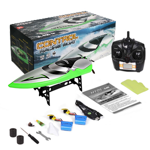 fd3d9aac 9170 4b75 a4c9 8403672f19e5.  CR0,0,300,300 PT0 SX300 V1    - RC Boat [Upgraded 2021] - SHARKOOL 2.4 GHZ 25+ MPH Remote Control Boat, Fast RC Boats for Adults and Kids, Remote Controlled Boat for Pools and Lakes with 2 Rechargeable Batteries