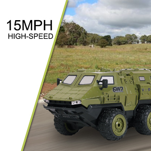 01b844e7 7d52 48a0 babb 4dc2697825e4.  CR0,0,300,300 PT0 SX300 V1    - RC Cars, 1/16 Scale RC Military Truck, 6WD 2.4GHz 98 Foot RC Distance, Remote Control Army Armored Car with 2 Batteries for 120 Min Play, All-Terrain Off-Road Army Truck for Adults Kids Boys