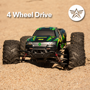 0ad895d4 86af 4c36 8f4a 90875b5220ff.  CR0,0,300,300 PT0 SX300 V1    - 1:10 Scale RC Truck 4x4   48+ kmh Speed [30 MPH] Large Scale Remote Control Car   Free Priority Shipping   All Terrain Radio Controlled Off Road Monster Truck for All Ages (Lincoln, NE USA Company)
