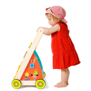 124b0cb5 c99a 4e1c 87b7 fdf81bc1737c.  CR0,0,300,300 PT0 SX300 V1    - cossy Wooden Baby Learning Walker Toddler Toys for 18 Months (Updated Version)