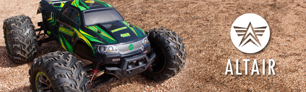 5d954f82 68bd 41c0 b914 12597396662c.  CR0,0,600,180 PT0 SX600 V1    - 1:10 Scale RC Truck 4x4   48+ kmh Speed [30 MPH] Large Scale Remote Control Car   Free Priority Shipping   All Terrain Radio Controlled Off Road Monster Truck for All Ages (Lincoln, NE USA Company)