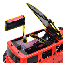 9f63a40b 2a1e 4211 8147 6f7f678f60b8.  CR0,0,220,220 PT0 SX220 V1    - MDGZY RC Cars 1:14 Scale, RC Cars for Adults Kids, 35KM/H High Speed, 4WD Waterproof Offroad Toy Gift for Boys Girls, Remote Control Car 2.4Ghz All Terrain Crawler Truck with 2 Rechargeable Battery