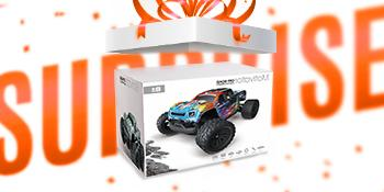 a1927cb4 c38c 4615 b4e1 d4d7c8e17a7a.  CR0,0,350,175 PT0 SX350 V1    - Tecnock RC Cars RC Trucks for Kids Adults,1:18 Scale 38km/h 4WD High Speed Remote Control Car,2.4 Ghz All Terrain Remote Control Monster Truck for Boys,2 Batteries for 40 Min Play