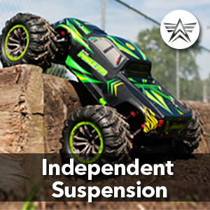 a447cbd2 6bf1 4483 a5f2 53db9aeaed12.  CR0,0,300,300 PT0 SX300 V1    - 1:10 Scale RC Truck 4x4   48+ kmh Speed [30 MPH] Large Scale Remote Control Car   Free Priority Shipping   All Terrain Radio Controlled Off Road Monster Truck for All Ages (Lincoln, NE USA Company)