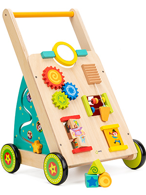 caa54a1d cf7a 4c6f a5c9 ed74841460f2.  CR0,0,300,400 PT0 SX300 V1    - cossy Wooden Baby Learning Walker Toddler Toys for 18 Months (Updated Version)