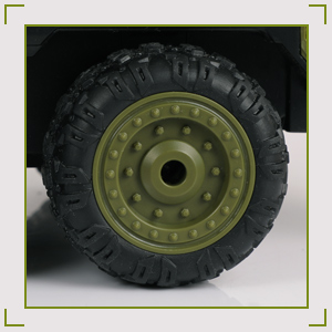 d8a7f926 cf9e 4c96 a84d fbeb0265ae87.  CR0,0,300,300 PT0 SX300 V1    - RC Cars, 1/16 Scale RC Military Truck, 6WD 2.4GHz 98 Foot RC Distance, Remote Control Army Armored Car with 2 Batteries for 120 Min Play, All-Terrain Off-Road Army Truck for Adults Kids Boys