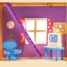 f213efed 7708 4c98 85dd 457bda67b018.  CR34,0,602,602 PT0 SX220 V1    - Peppa Pig's Lights & Sounds Family Home Feature Playset
